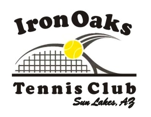 IronOaks at Sun Lakes